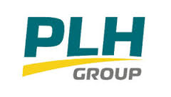 PLH Group