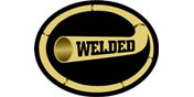 weldedconstruction