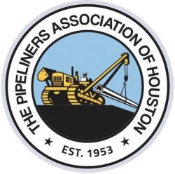 pipeliners-association-250x248